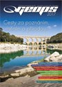 Katalog GEOPS 2017